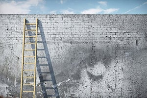 4 Common Customer-Service Obstacles (And How to Fix Them)