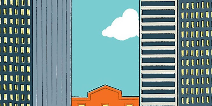 6 Ways Startups Can Play Nice With Corporations