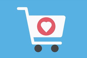 Treat Loyal Customers as Well as You Do New Ones
