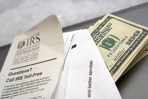 What I Learned From a Two-Year IRS Audit