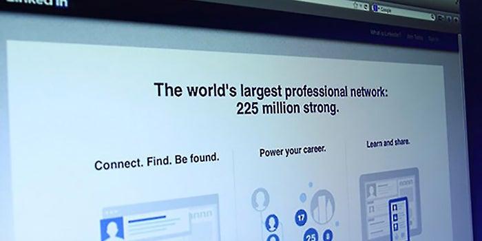 6 Ways to Grow Your Business Through LinkedIn