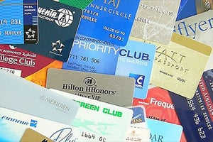 How Rewards Are Running Loyalty Programs Into the Ground