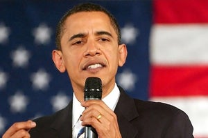 Obama Pushes Financial Education in Schools
