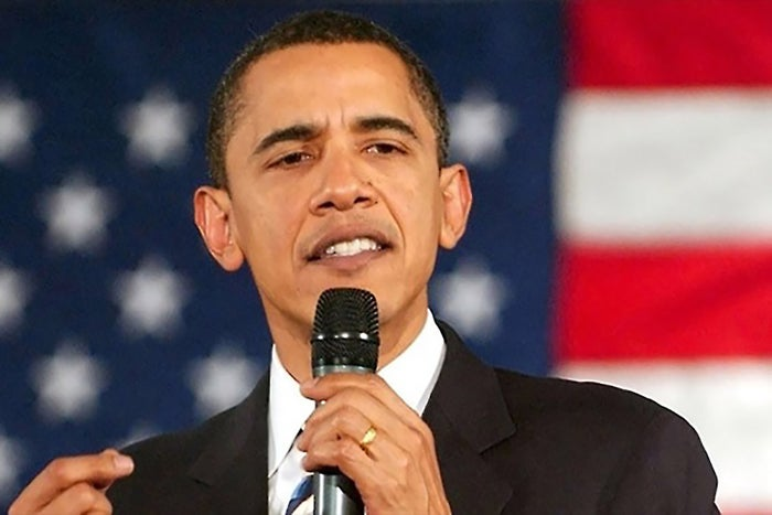 3 Moments Where President Obama Earned the Title of Great Communicator