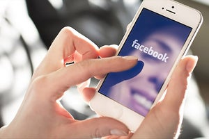 Why Facebook Might Love Your Mother More Than You Do