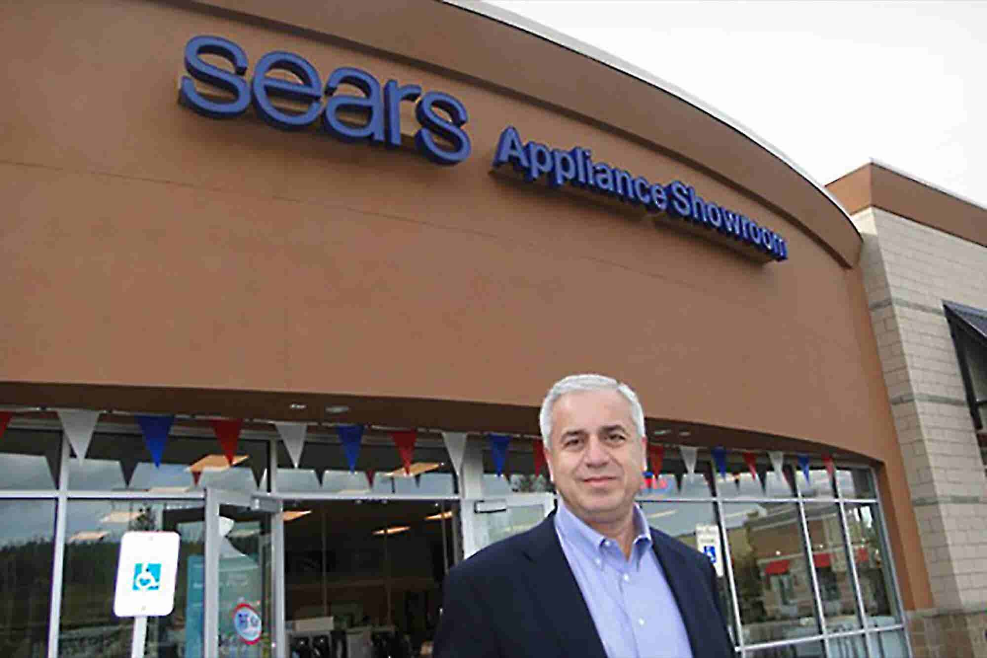 Franchise Players: How This CEO Manages 170 Franchised Locations Acros...