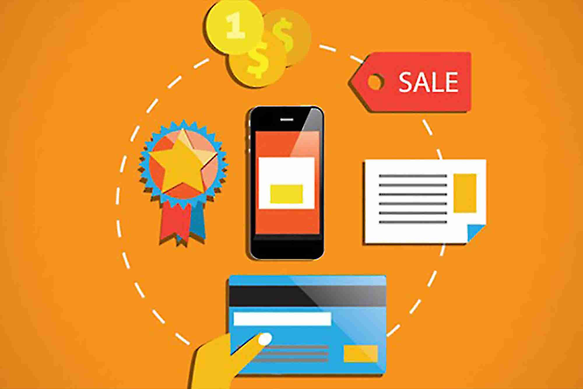 Of the 4 Popular Pay-Per-Click Platforms, Which is Best for You?