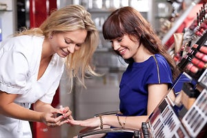 Build Great Customer Service Into Your Business With These 5 Tips