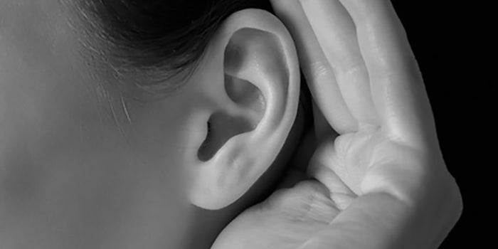 Boosting Your Business By Using Your Ears