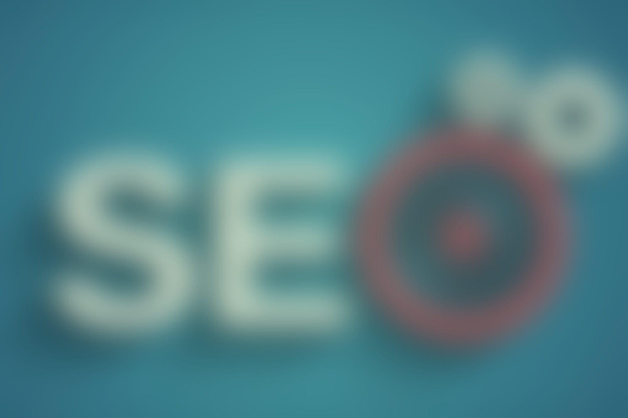 SEO for Business Explained: A Conversation With Rand Fishkin