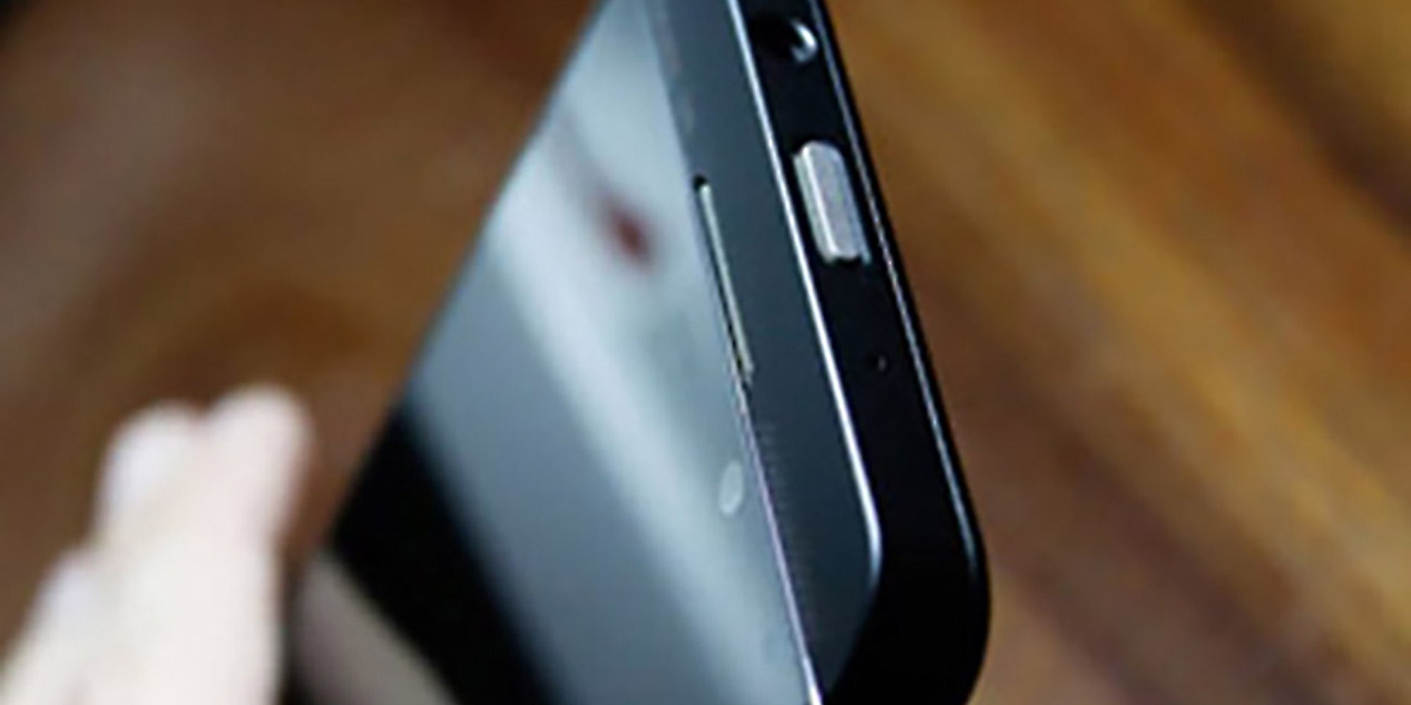 Need a New Smartphone? Keep an Eye Out for These Upcoming Devices