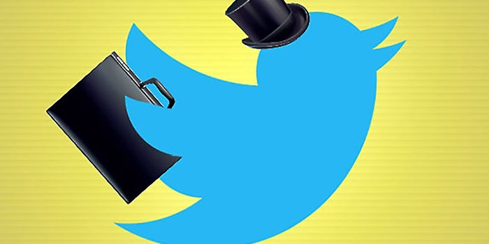 14 Steps to Generating Leads on Twitter