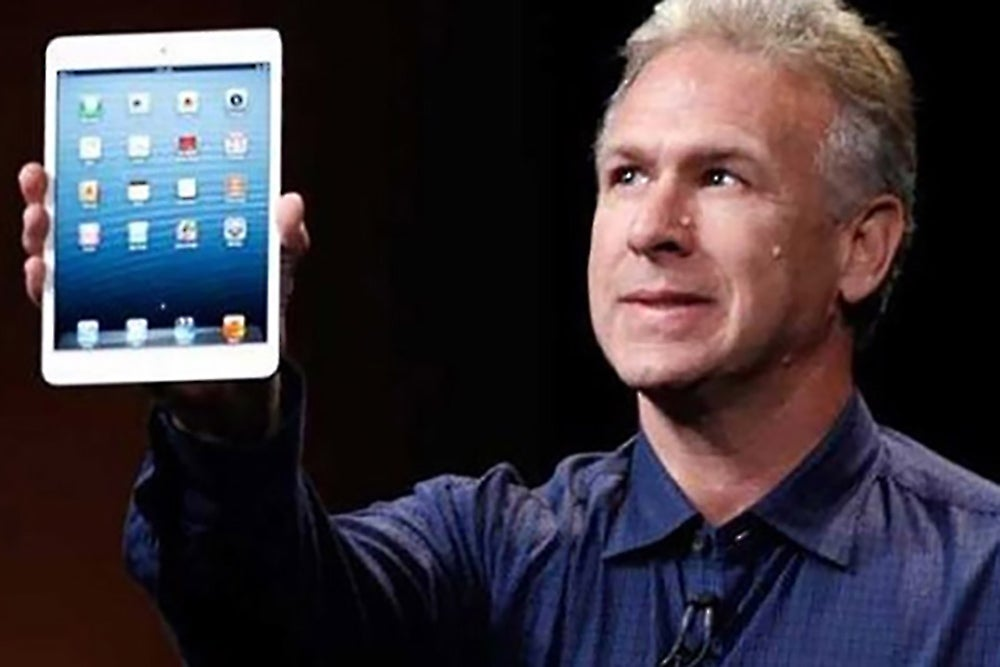 14 Things You Didn't Know You Could Do With Your iPad