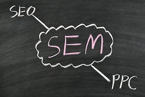 Is PPC or SEO Better for Driving Traffic to Your Website?