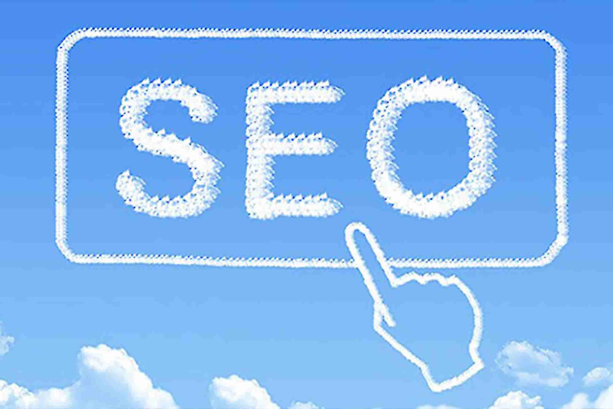 This Strategy Is Critical for Great SEO