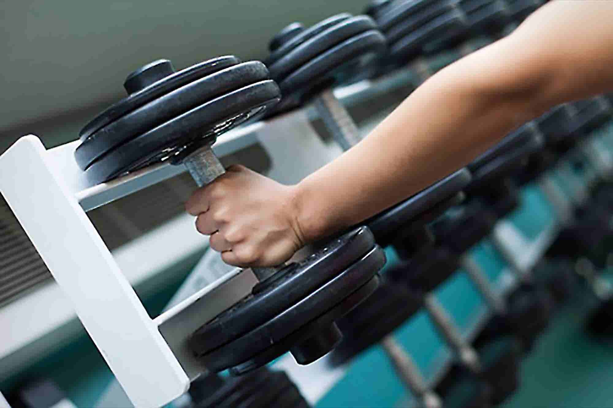 Charging the Right Fees For Your Personal Training Services