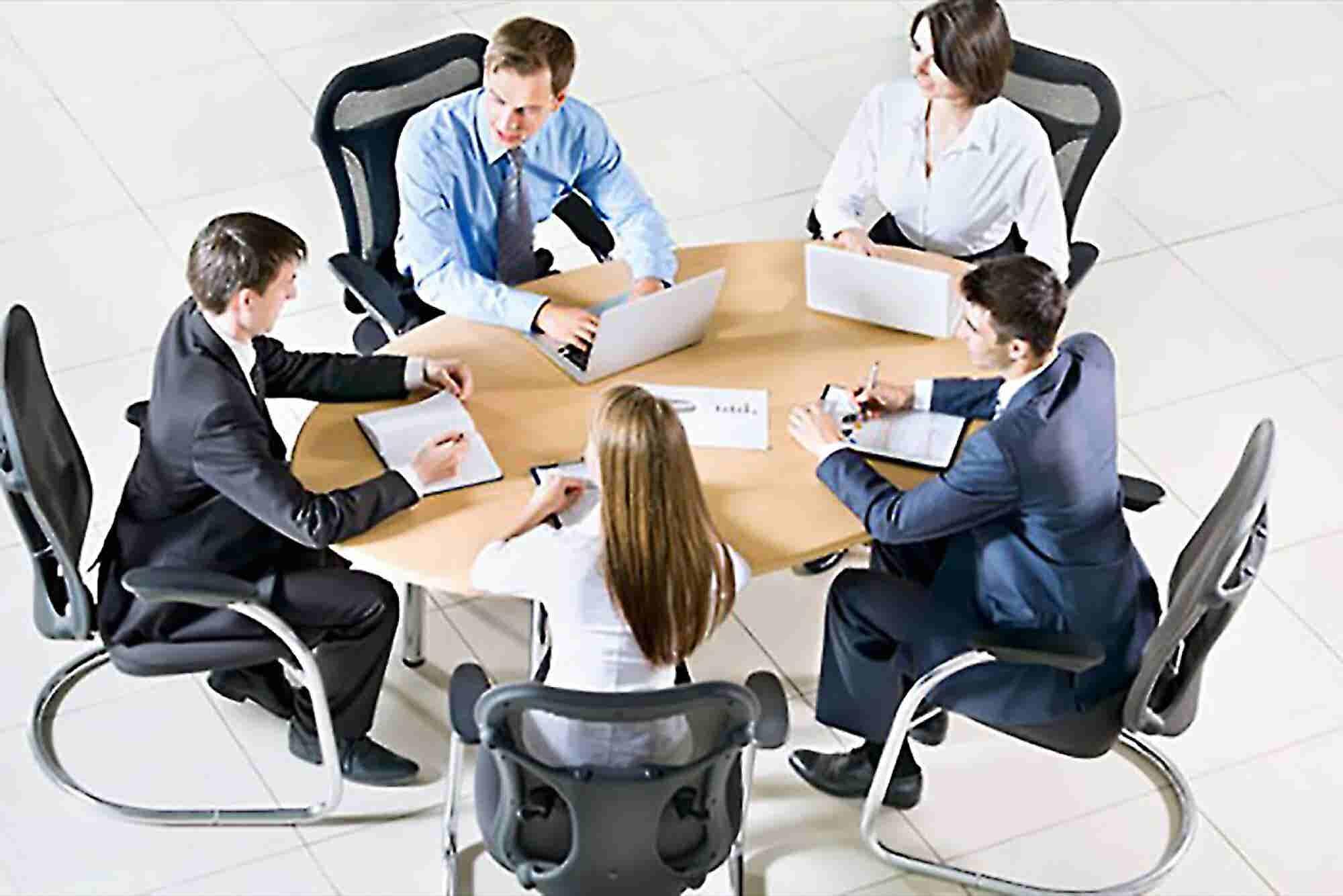 Advisory Board 101: Dear Advisors, Please Don't Do This