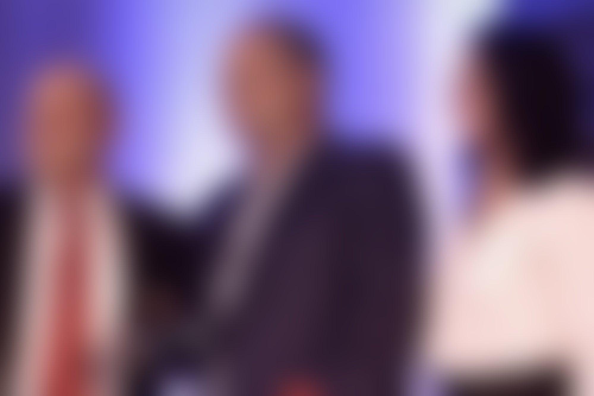 Entrepreneur of 2013 Winner: I Always Ask 'What Would Steve Jobs Do?'