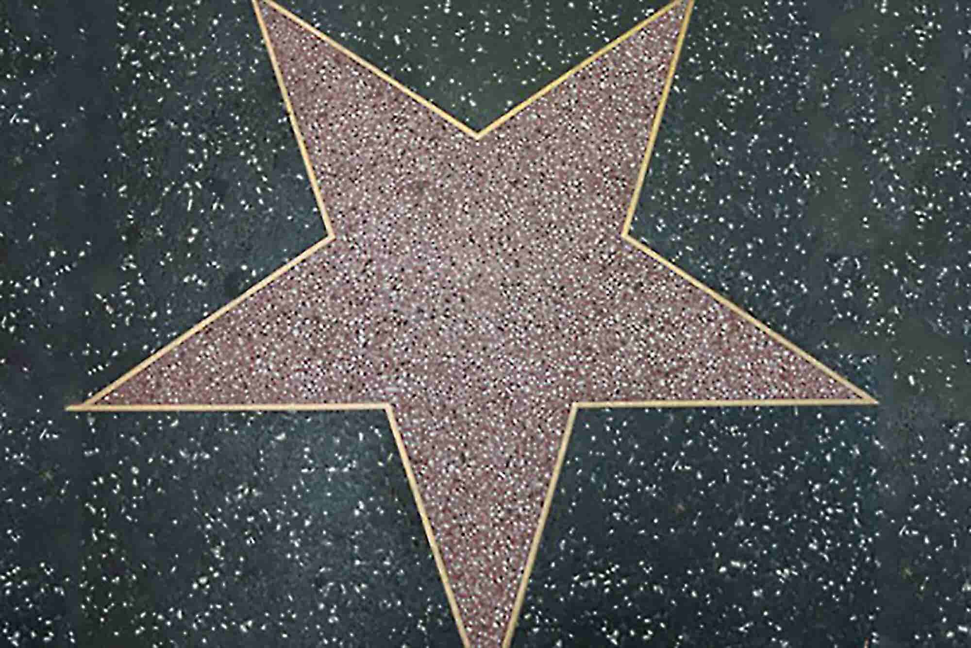 Branding With the Stars: Celebrity Tactics for Business Owners