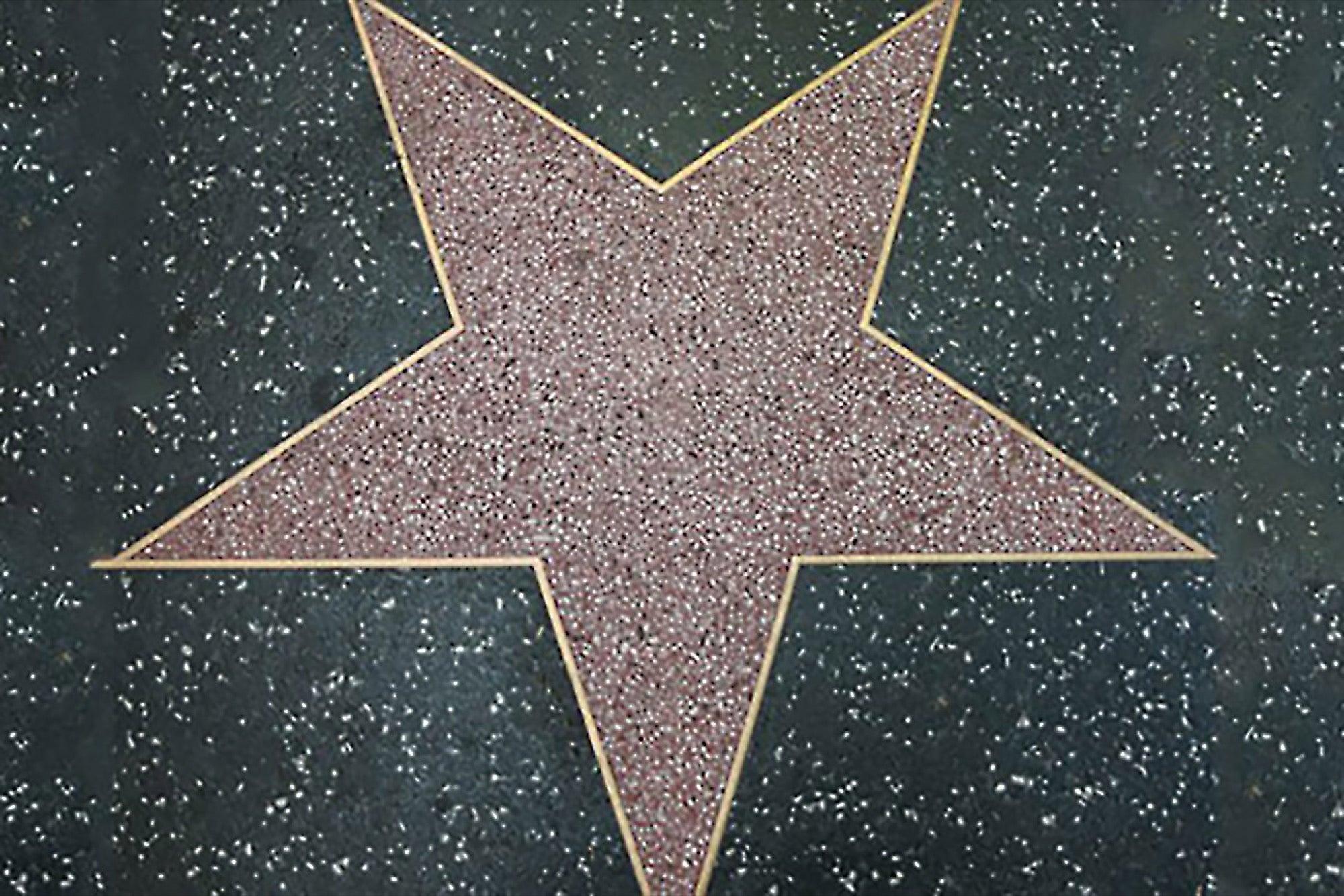 Celebrity star pics 7