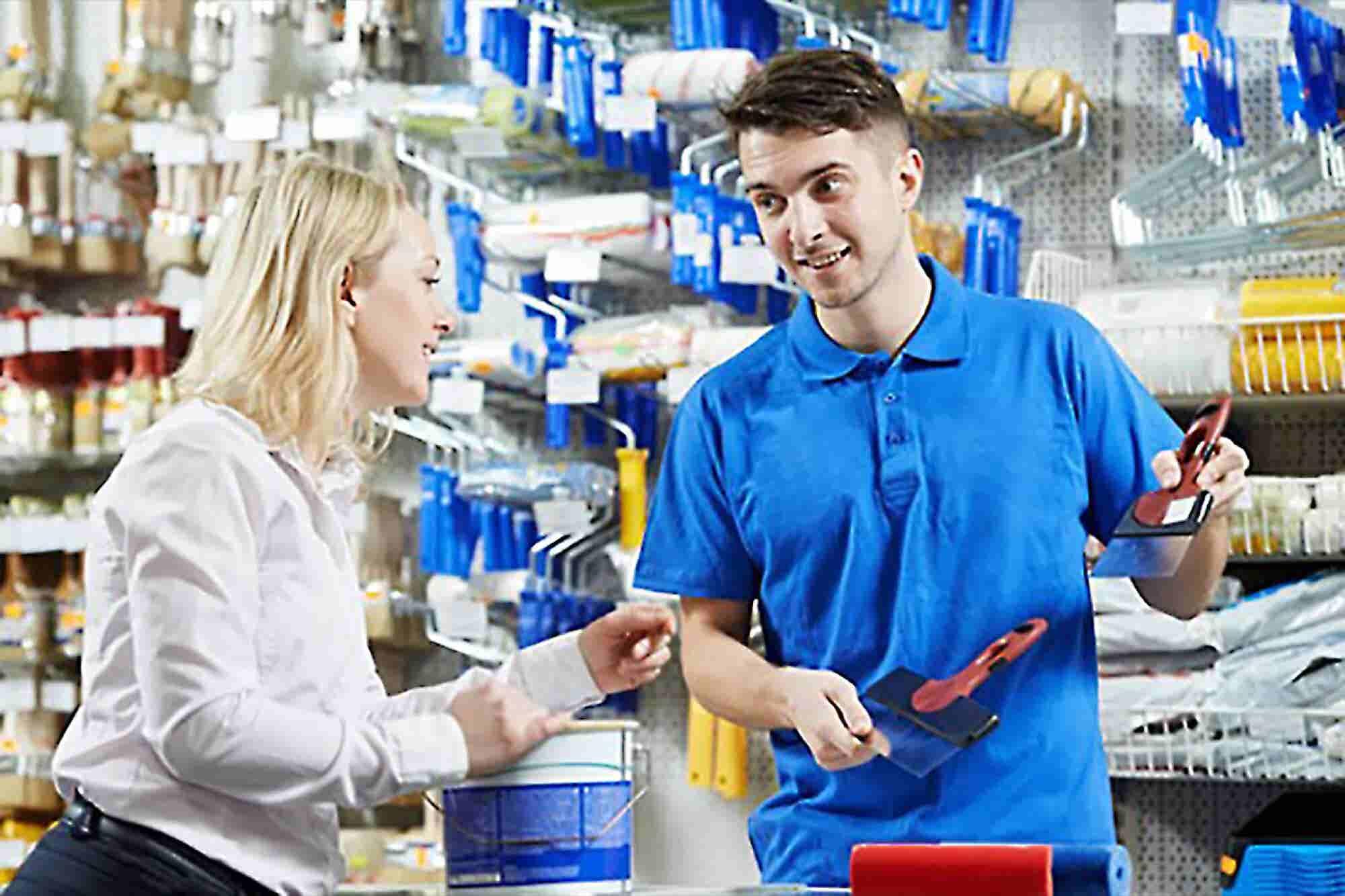 3 Keys to Providing Great Customer Service