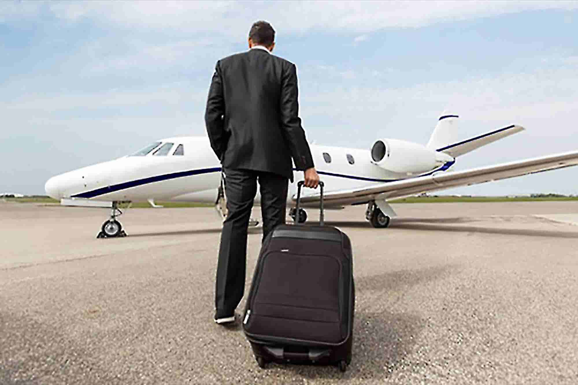 5 Ways Millionaires Approach Their Careers