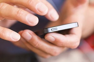 5 Reasons Your Retail Store Needs a Mobile App