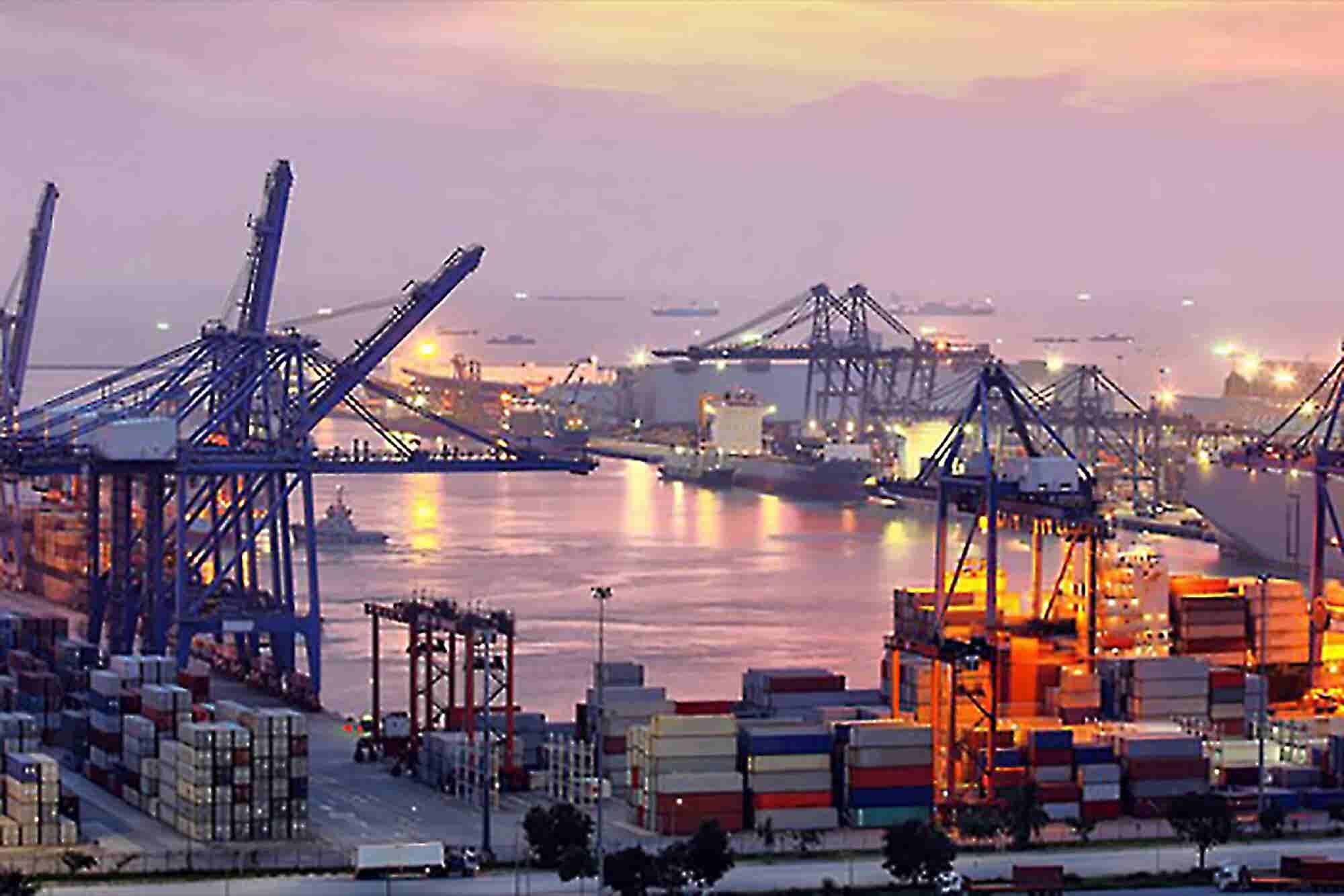 The Ins and Outs of Shipping as an Exporter