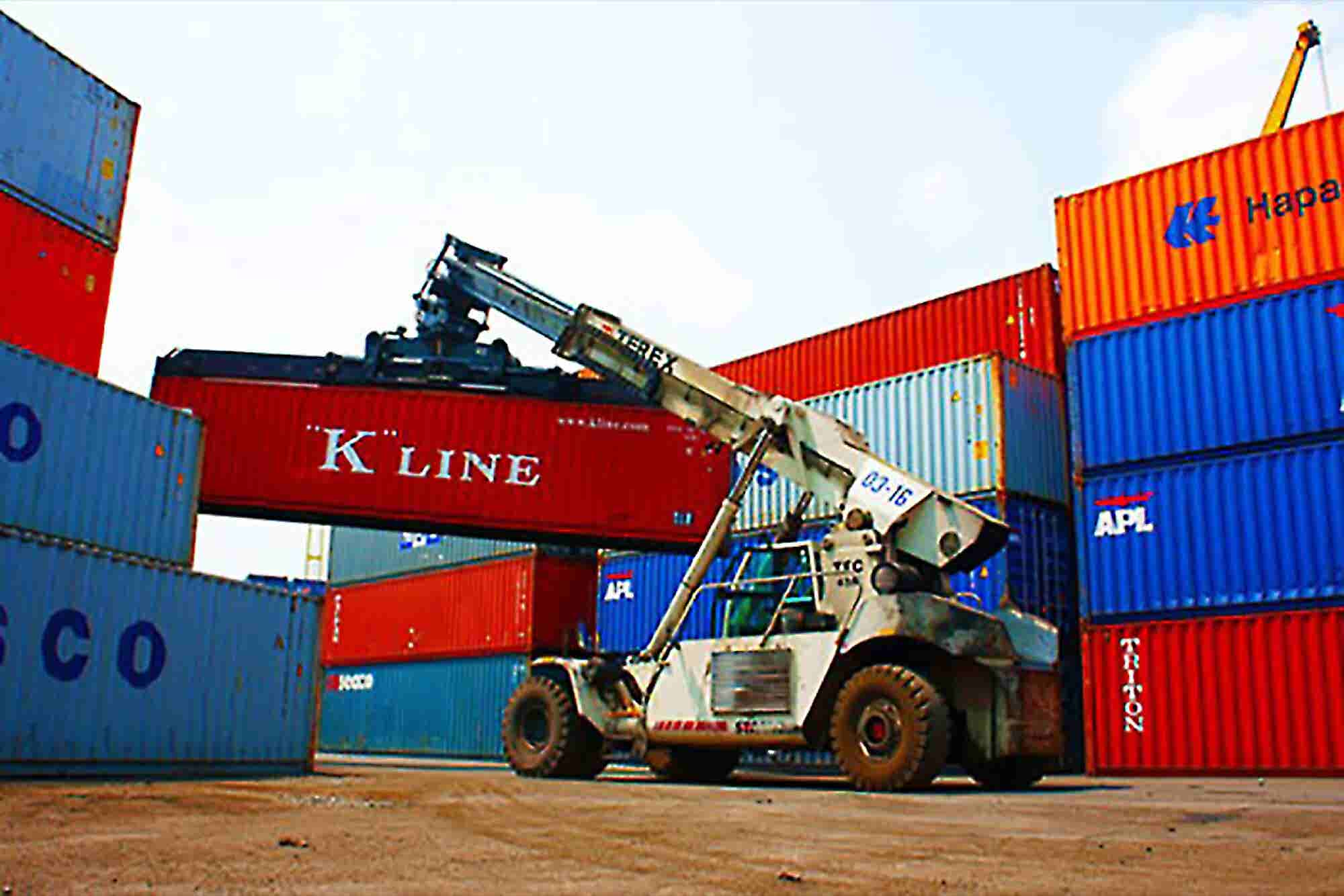 How to Find Products for Your Import Business