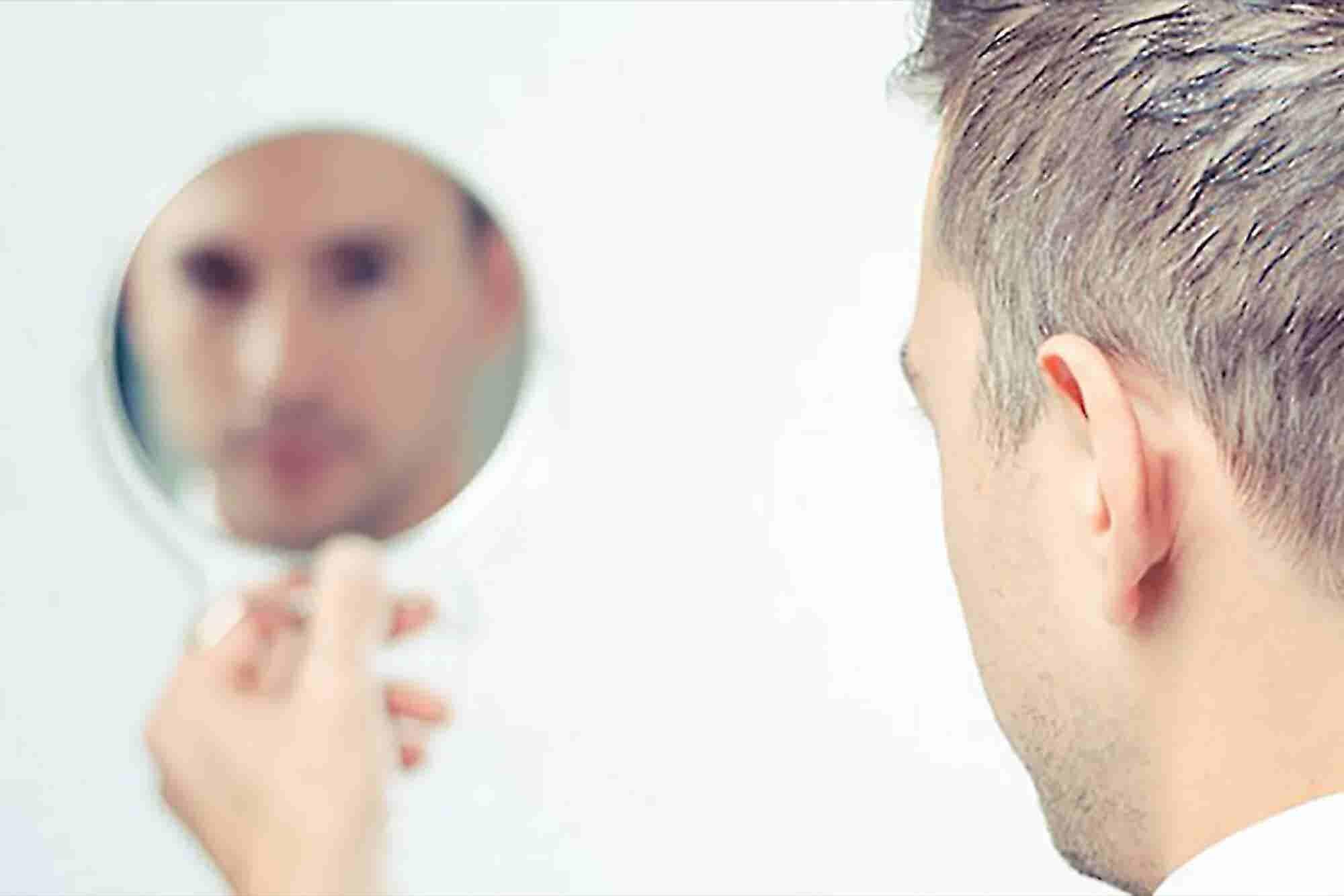 Why a Big Ego Isn't Always Bad