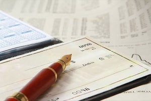 5 Things Investors Want to Know Before Signing a Check