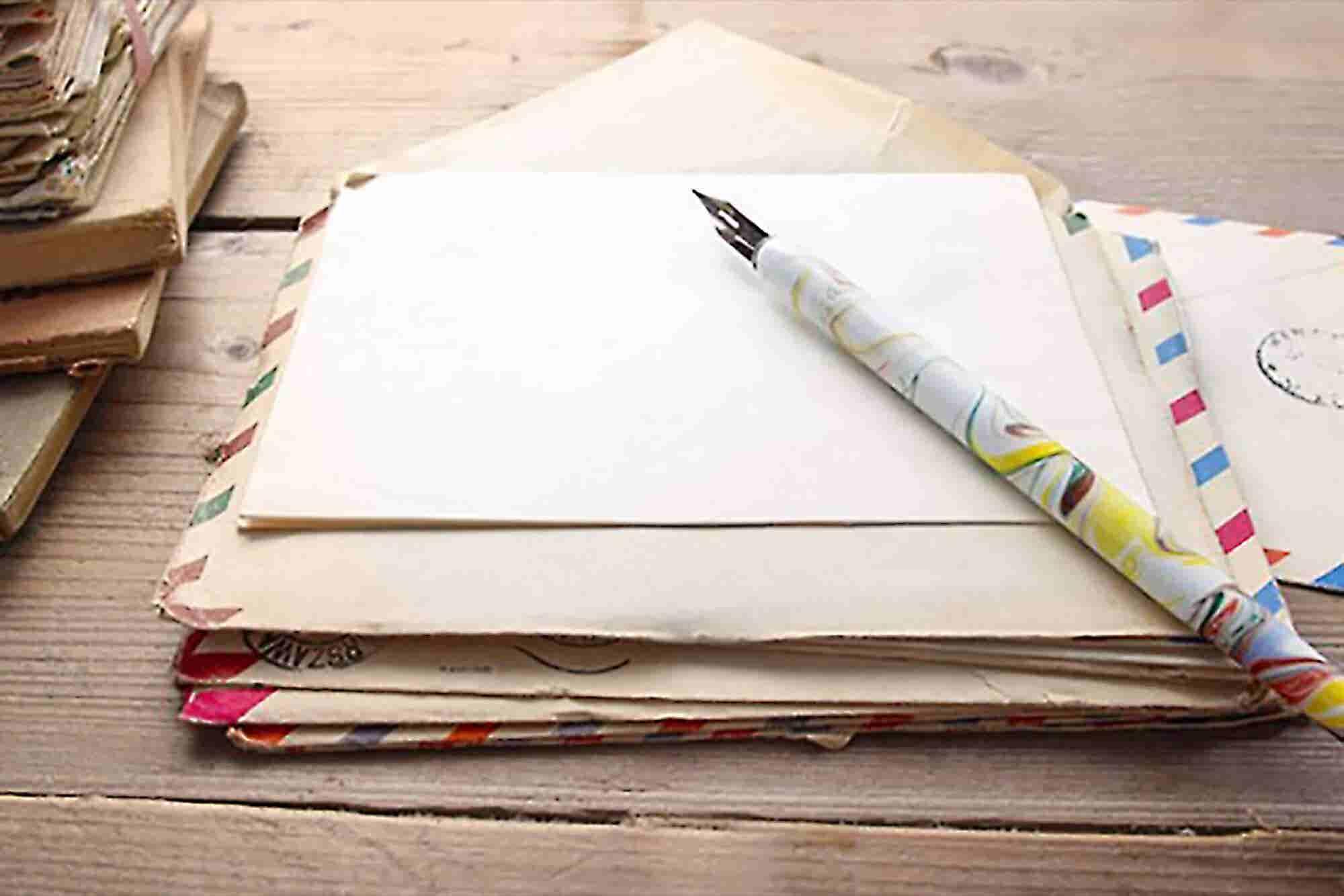 7 Reasons All Entrepreneurs Should Strive for Better Writing