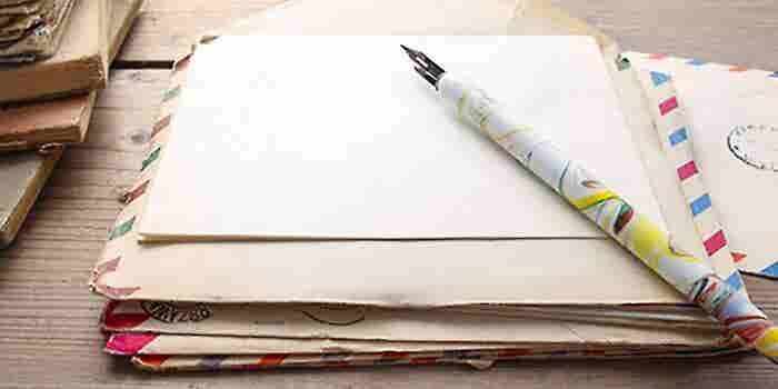 The Authorpreneur: 3 Paths to a Lifetime of Success