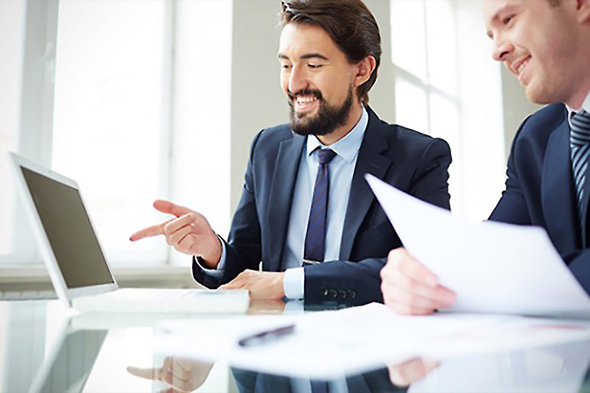 4 Ways to Successfully Develop Employees Year-Round