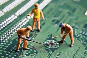 Modern Marketers Need to Speak 'Engineer'