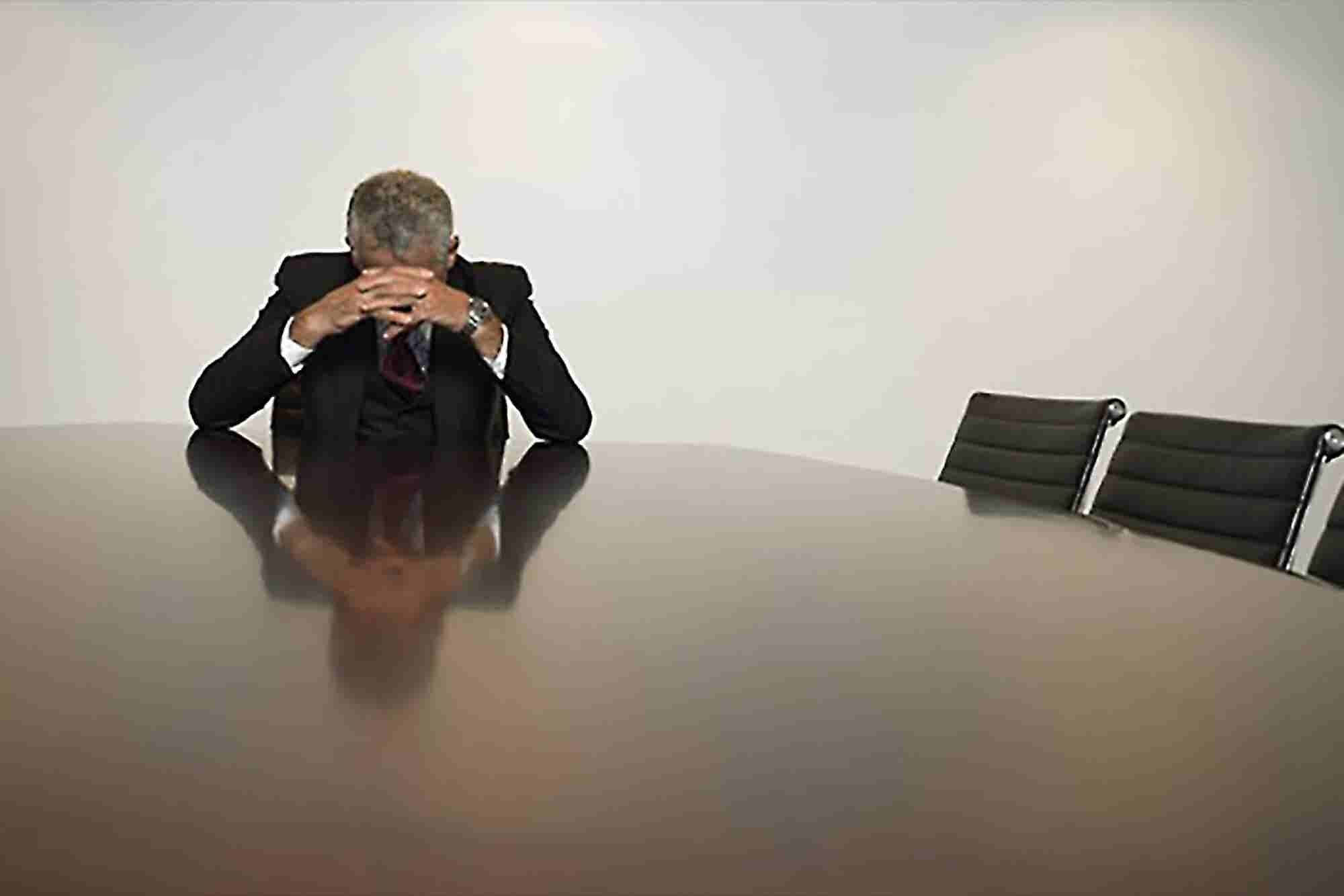 The Reasons People Fail in the Staffing Industry