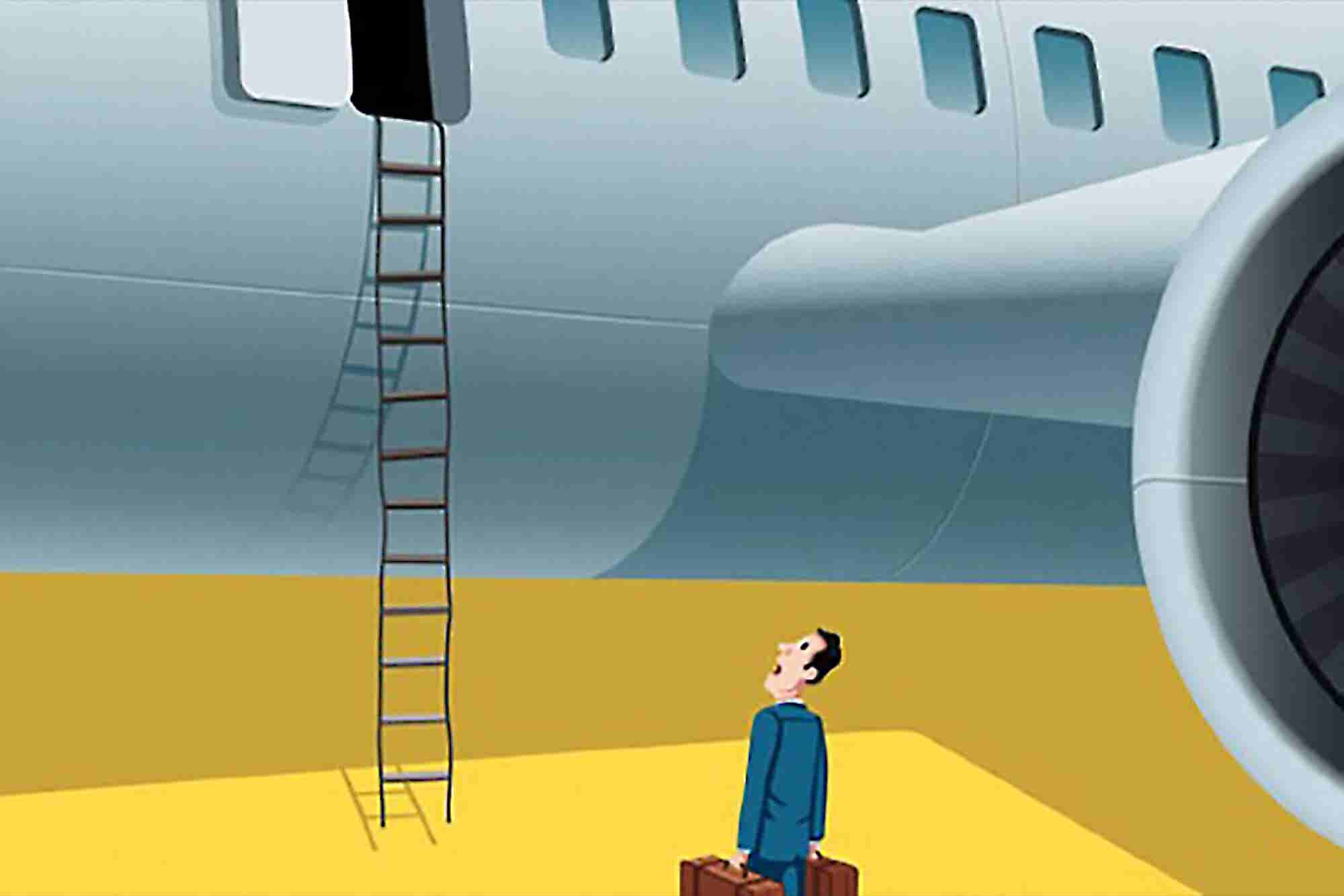 Why Airline Loyalty May No Longer Pay Off