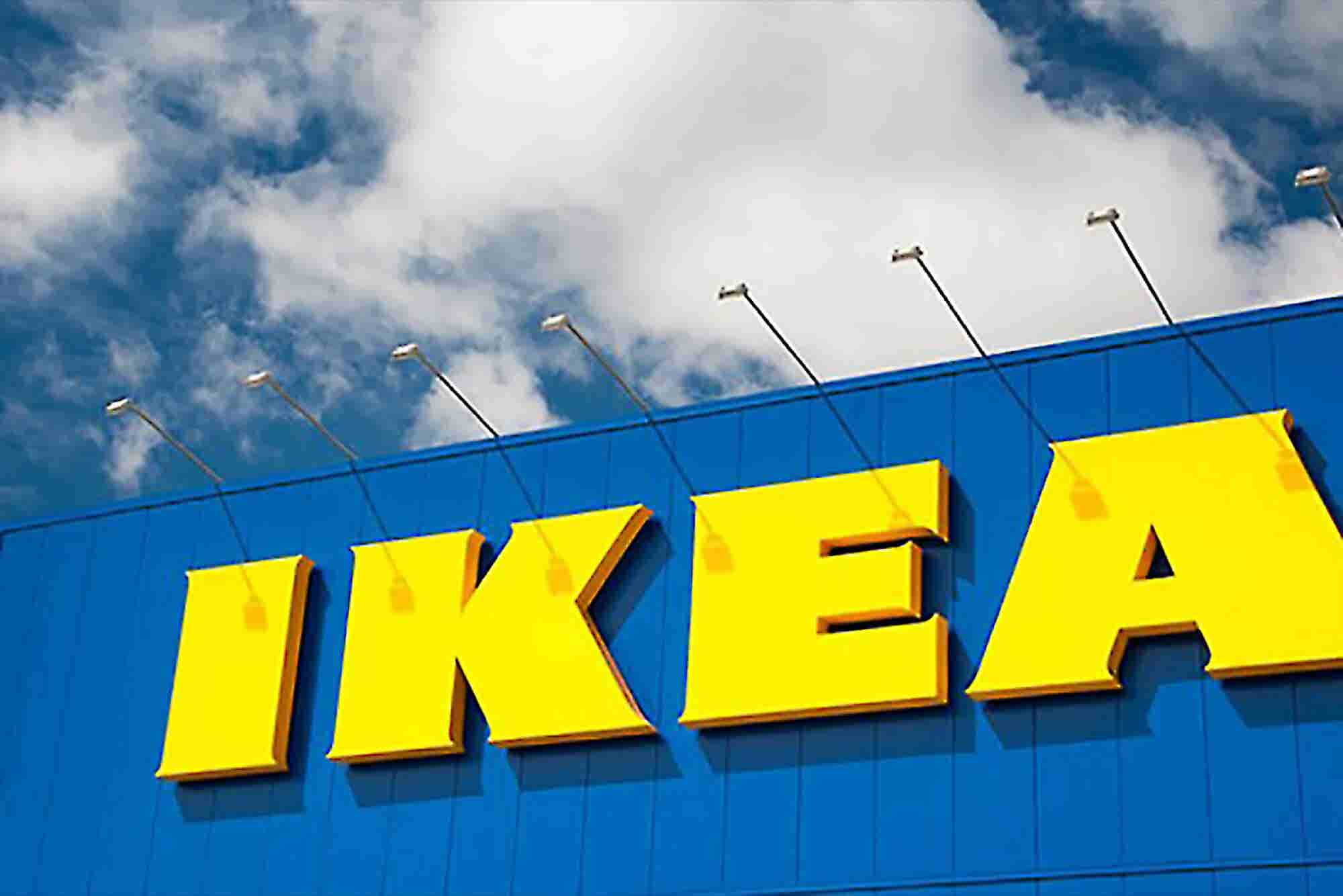 Ikea Eyeing 10,000 Job Creations in Maharashtra