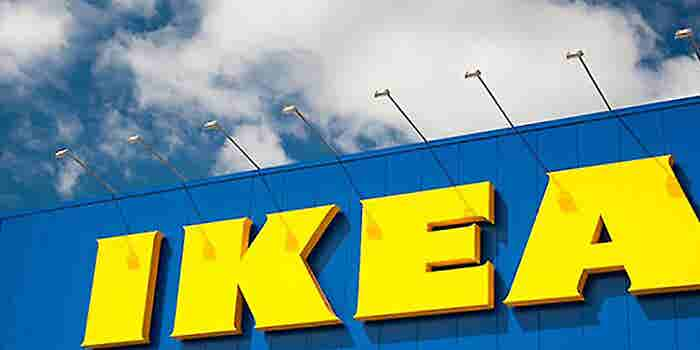 IKEA Agrees to $50 Million Settlement in Fatal Dresser Case