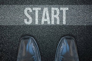 3 Steps for Getting Over Your Fears of Starting a Freelance Business