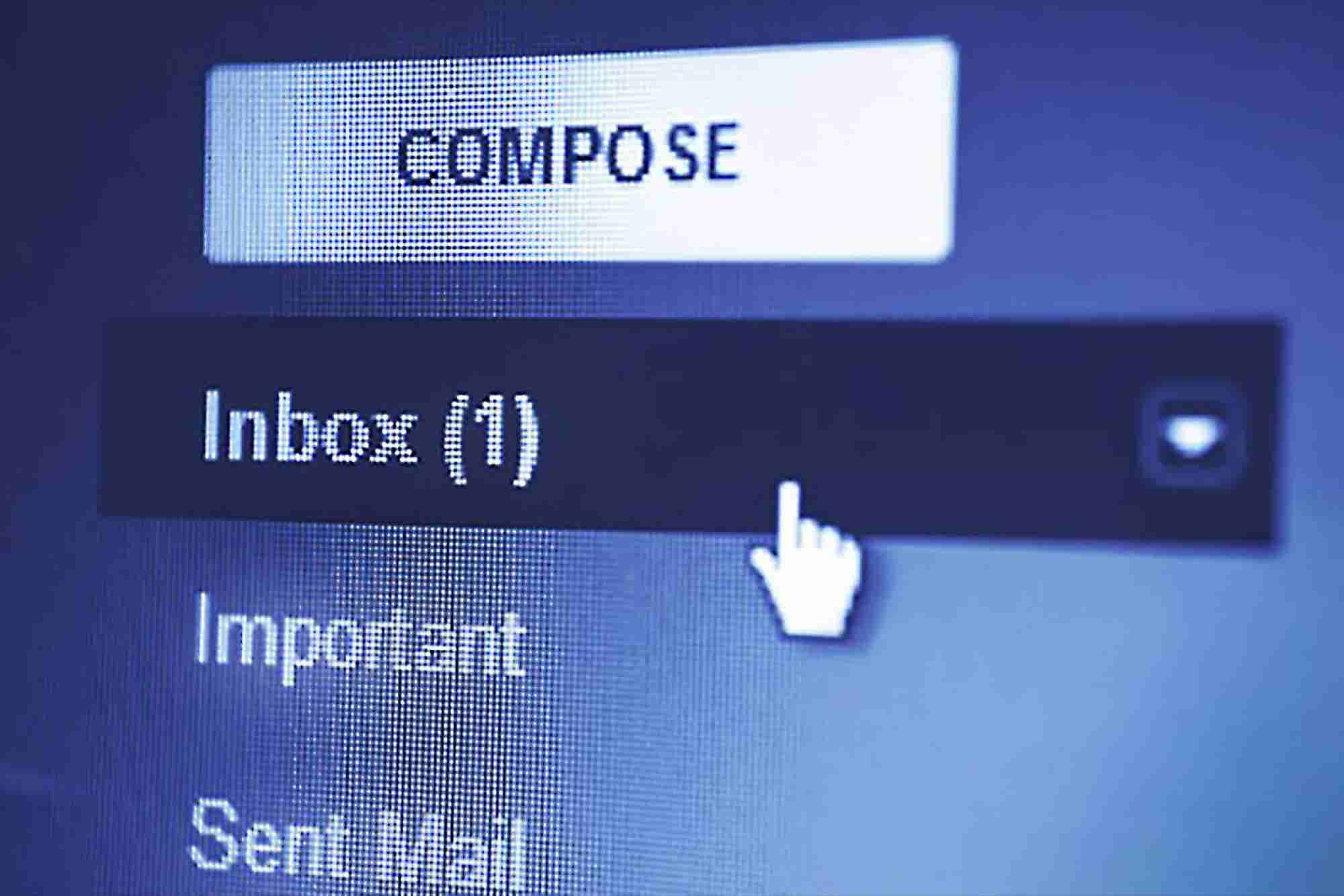 13 Ways to Get Your Emails Noticed and Opened