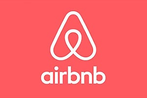 Airbnb, Why the New Logo?