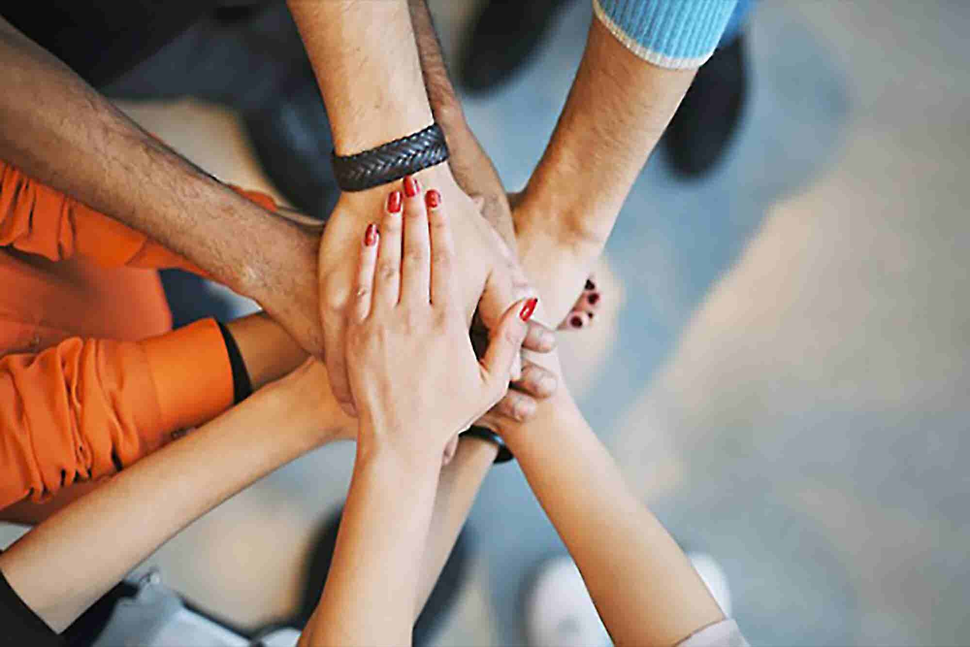 Are You Giving Your Team the Support it Needs?