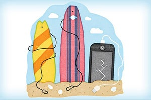 How to Make the Most of Your Money While on Vacation