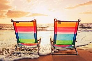 Spend a Splendid Summer Vacation, Entrepreneur Style