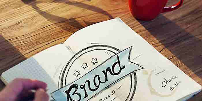 The 3 Steps to Building a Winning Brand Strategy