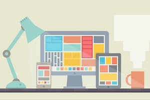 Responsive Website or Mobile App: Do You Need Both?