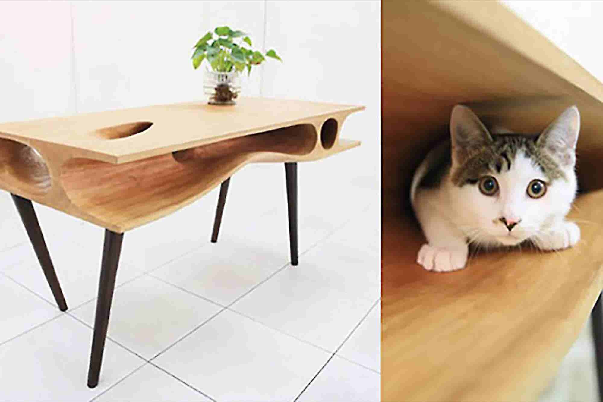 Check Out These 15 High-Design Products