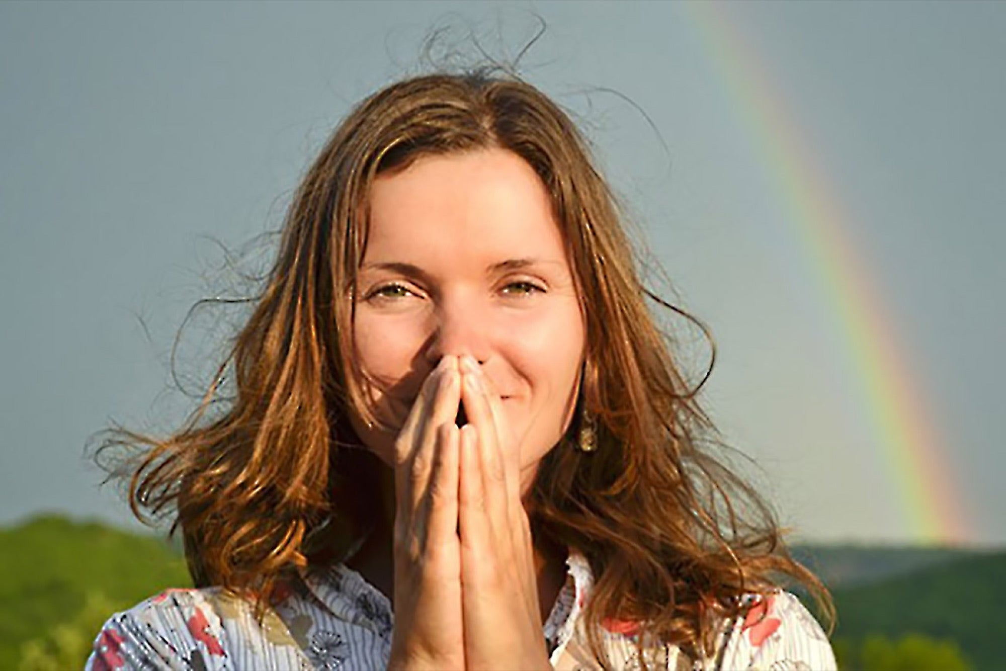 5 Simple Ways to Express Gratitude Every Day