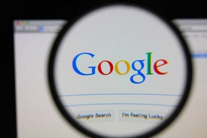 This Google Feature Can Improve Your SEO